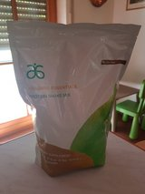 Arbonne Essentials Chocolate Protein Shake Mix in Ramstein, Germany