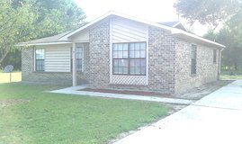 2 & 3 BDRM HOUSES & MOBILE HOMES FOR RENT WITH OR WITHOUT DEPOSIT in Beaufort, South Carolina