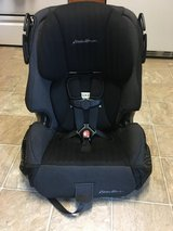 Eddie Bauer car seat in Fort Polk, Louisiana