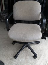 2 Swivel Office Chairs - Very Nice in Lockport, Illinois