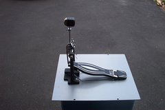 SUOND PERCUSION BRAND DRUM PEDAL in Oswego, Illinois