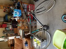 bicycle For Sale In Fort Bliss, TX | Fort Bliss Bookoo