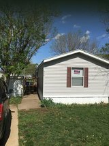 Mobile Home For Sale By Owner in Fort Riley, Kansas