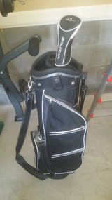 Golf Bag in Fort Campbell, Kentucky