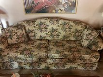 Couch in New Lenox, Illinois