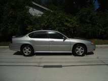 05 Impala LS LOADED in The Woodlands, Texas
