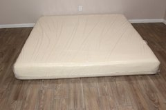 King Tempure-Pedic Classic Mattress in CyFair, Texas