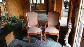 Thomasville Occasional Chairs in New Lenox, Illinois