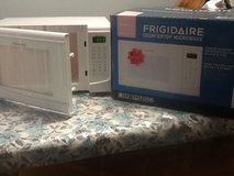 NEW! Microwave Still Available in Barstow, California
