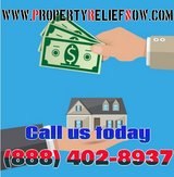 "WE BUY HOUSES ""AS-IS"" NO AGENT FEES, WE PAY THE CLOSING COSTS! ! in Oklahoma City, Oklahoma"