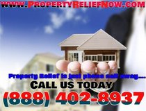 "WE BUY HOUSES ""AS-IS"" NO AGENT FEES, WE PAY THE CLOSING COSTS!.... in Oklahoma City, Oklahoma"