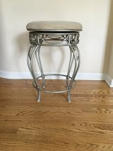 Vanity Stool in Glendale Heights, Illinois