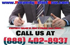 I WANT TO BUYT YOUR HOUSE! HOME OWNERS ONLY!!! in Oklahoma City, Oklahoma