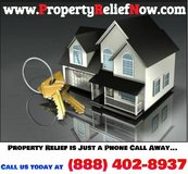 I WANT TO BUYT YOUR HOUSE! HOME OWNERS ONLY!! in Oklahoma City, Oklahoma