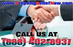 "WE BUY HOUSES ""AS-IS"" NO AGENT FEES, WE PAY THE CLOSING COSTS!   . . in Oklahoma City, Oklahoma"