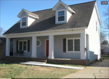 3 Bed 3 Bath Find in OKC!  . . in Oklahoma City, Oklahoma