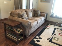 Ashley signature end tables in Fort Riley, Kansas