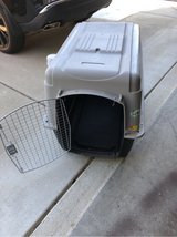 large dog crate/kennel in Fairfield, California