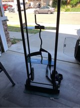 Appliance/Furniture Dolly in Travis AFB, California