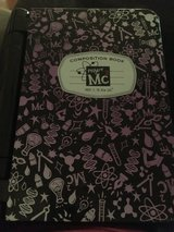 Project Mc2 Electronic Journal in Beaufort, South Carolina