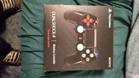 Darth Vader ps4 controller brand new in box in Alamogordo, New Mexico