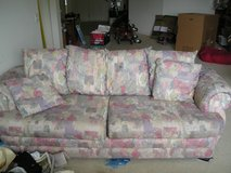 COUCH / SOFA in Sugar Grove, Illinois