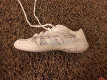 Nfinity Cheer Shoes in Fort Carson, Colorado