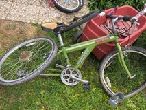 free bike specialized in Baumholder, GE