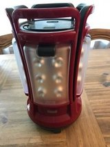 Coleman Quad LED Lantern in Stuttgart, GE