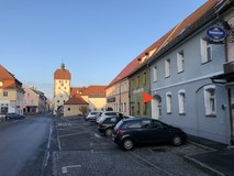 Historic townhouse for rent by owner VILSECK in Grafenwoehr, GE