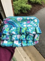 Justice Bathing Suit Bag in Bolingbrook, Illinois