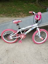 Girls Bicycle in Fort Leonard Wood, Missouri