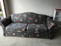 Lazy Boy Sleeper Sofa in Schaumburg, Illinois