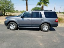 Very nice! 2014 Ford Expedition 4x4! 1-owner! in Alamogordo, New Mexico