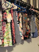 Girls Clothes in New Lenox, Illinois