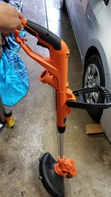 Black and Decker Trimmer in Bolingbrook, Illinois