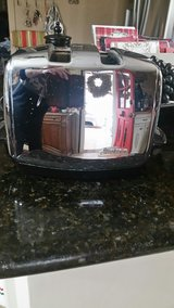 Sunbeam toaster in The Woodlands, Texas