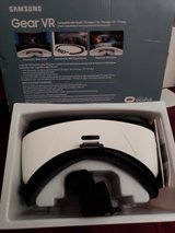 Samsung Gear VR in Barstow, California