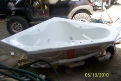 Jacuzzi Jet Tub in Beaufort, South Carolina