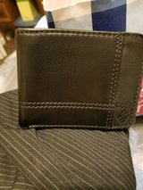 Columbia Mens Wallet in Warner Robins, Georgia