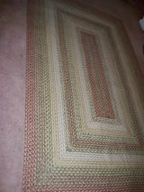 TWO (2) LARGE AREA RUGS (NEW) in Richmond, Virginia