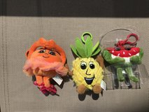 Whiffer Sniffers in Yorkville, Illinois