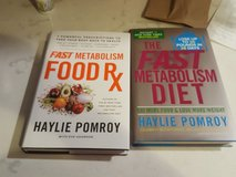 Haylie Pomroy Books in Fort Leonard Wood, Missouri