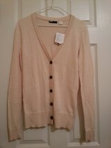 Women Sweater -BDG. Ivory, Small in Chicago, Illinois