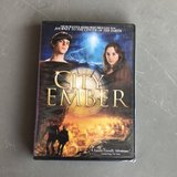 Reduced: City of Ember DVD in Chicago, Illinois