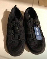 Water Shoes (Boys) size 3 in Lockport, Illinois