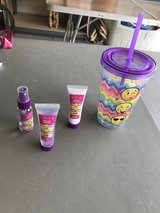 New! Claire's Cup with Goodies in Chicago, Illinois