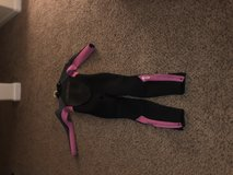 Kids Wetsuit New in Fort Carson, Colorado