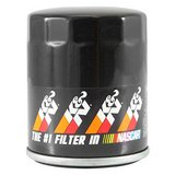piaa oil filter honda accord JDM or US spec K24 2.4 liter in Okinawa, Japan