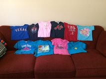 toddler girls size 4 in Conroe, Texas